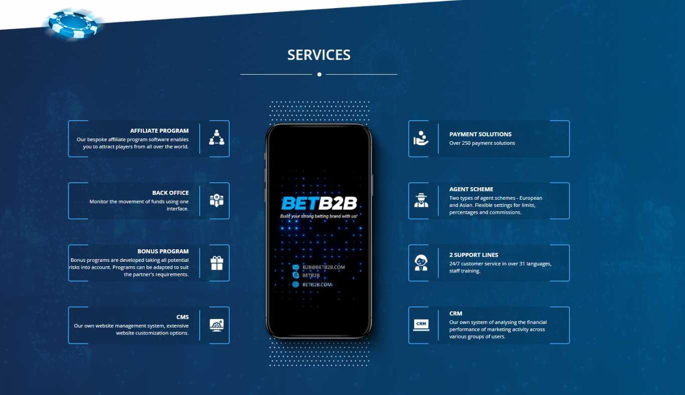 1xBet мобильное приложение
